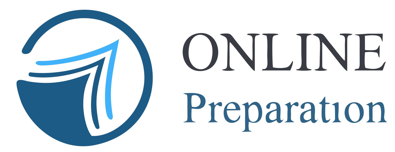 class 12 commerce online preparation